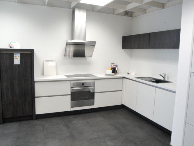 Küchen ausstellung blüms küche aktiv freiburg wir über uns