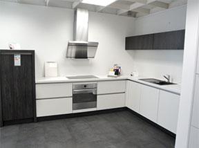 bl m s k che aktiv freiburg home. Black Bedroom Furniture Sets. Home Design Ideas