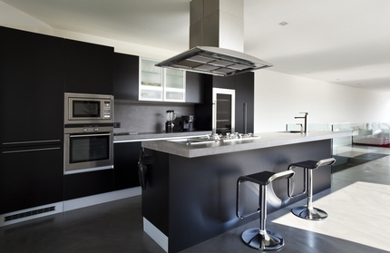 bl m s k che aktiv freiburg aktuelles. Black Bedroom Furniture Sets. Home Design Ideas