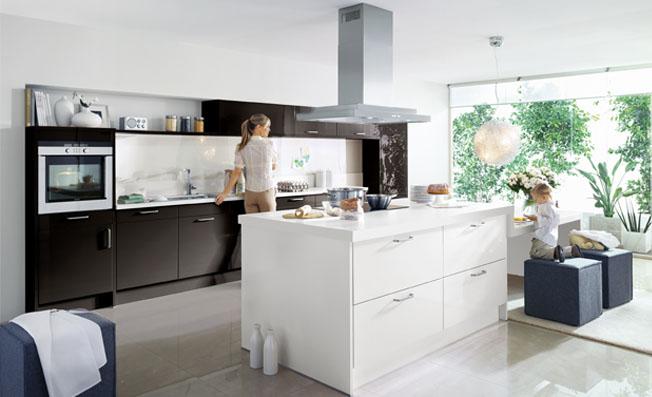 mega kchenwelt latest beste einbaukchen chemnitz und ikea kchen im vergleich with kchen. Black Bedroom Furniture Sets. Home Design Ideas