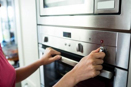 Miniküche Mit Kühlschrank Xs : Blüms küche aktiv freiburg aktuelles