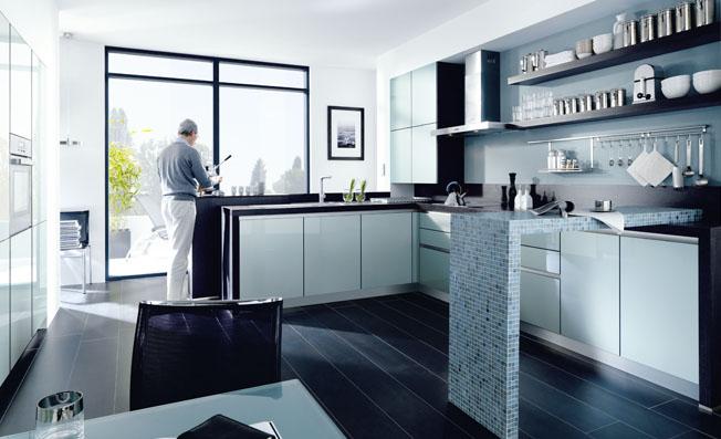Küche Aktiv blüm s küche aktiv freiburg home