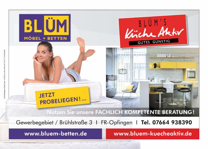 Blum S Kuche Aktiv Freiburg Home